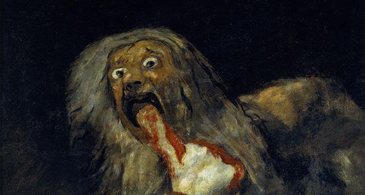 20120309043810!Francisco_de_Goya,_Saturno_devorando_a_su_hijo_(1819-1823)