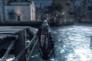 Assassin's_Creed_II_gondola_screen