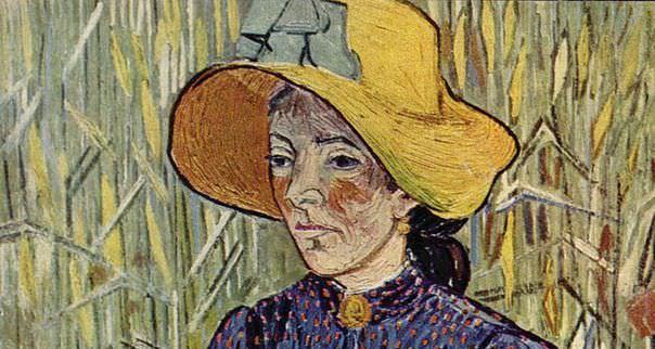 604px-Vincent_Willem_van_Gogh_097
