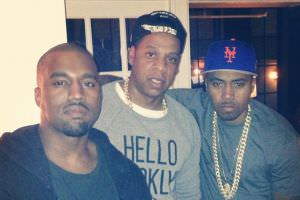 The 3 Gods